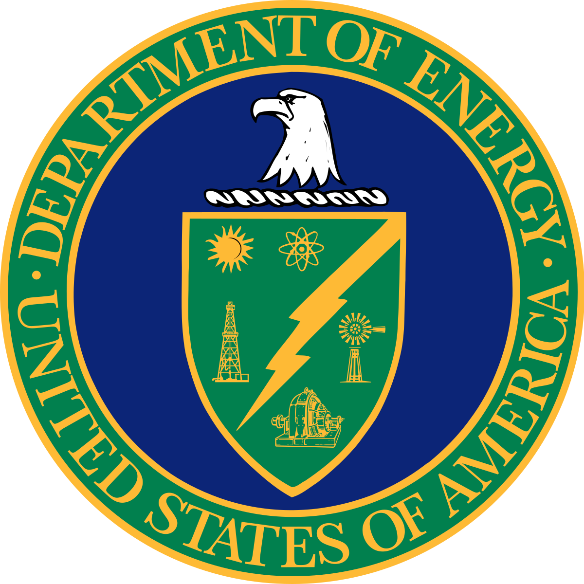 Dept. of Energy Building Technologies Office